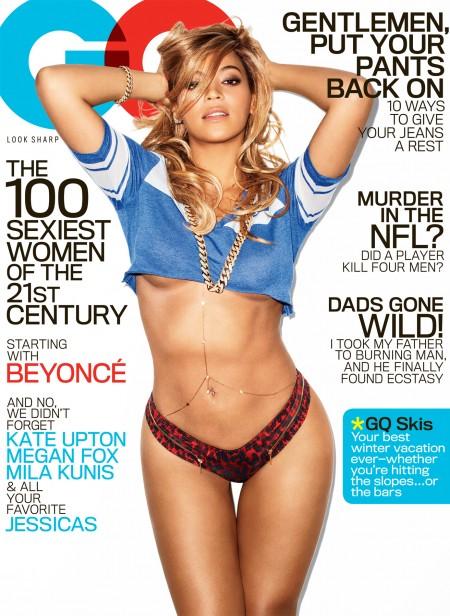 2_13-Beyonce-cover-hi-450x616