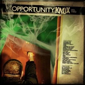 oportunity-knock-vol-2-cover