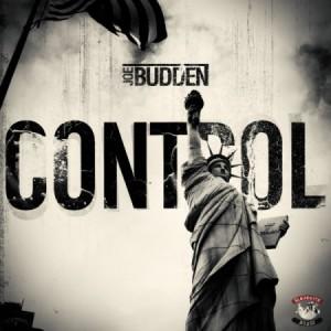 Joe-Budden-Control-450x450