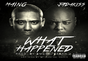 maino-what-happened-450x315