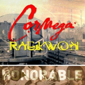 cormega-honorable-450x450