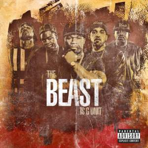 the-beast-is-gunit