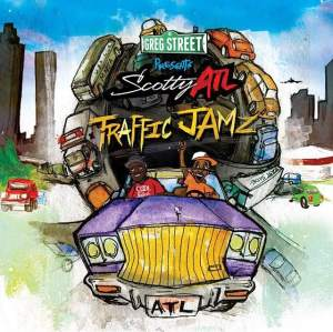 scotty-traffic