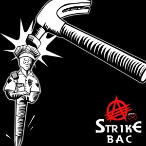 onxy-strike-back