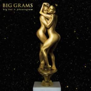 big-grams