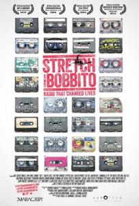 stretchbob