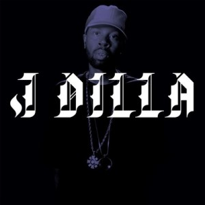 dilla-diary