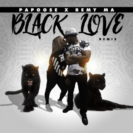 blackloveremix-450x450