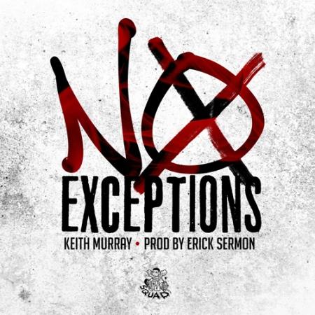 noexceptions