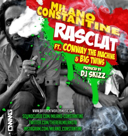rasclat-768x816