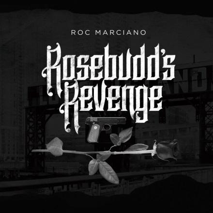 rosebludd
