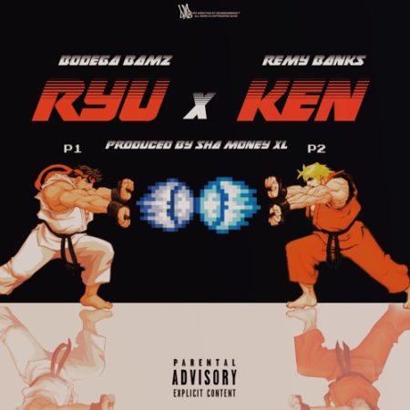 ryu-ken-450x450