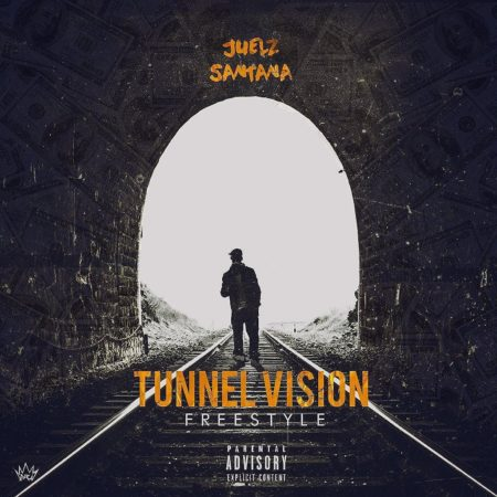 tunnelvision-450x450