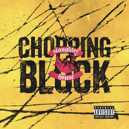 choppingblock-450x450