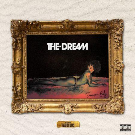 DreamFAB-450x450