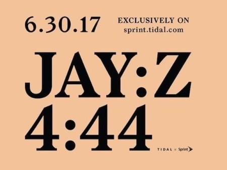 Jay-Z-444_06-19-2017-578x434