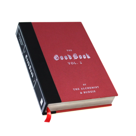goodbook2-450x450