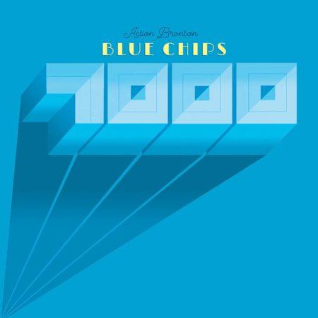 bluechips7-450x450