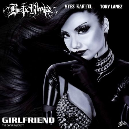 girlfriend-busta