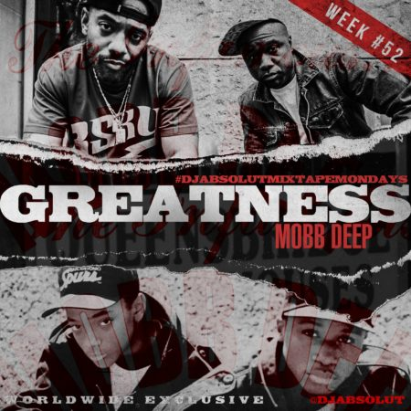 greatness-450x450