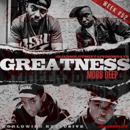 greatness-450x450