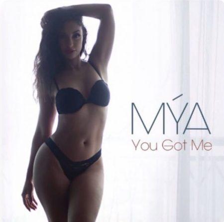 mya-new-single-thatgrapejuice-you-got-me