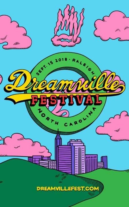 dreamville-fest