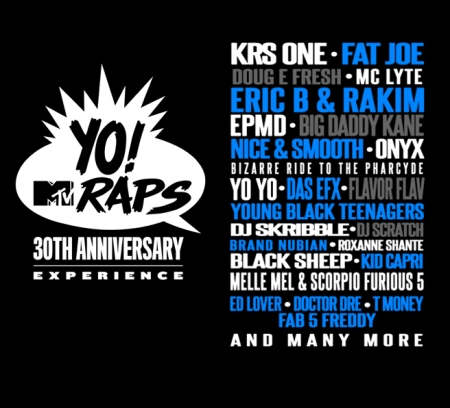 656x596-Yo-MTV-Raps-30th-Anniversary-2018_new-d3f2c188d9
