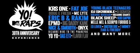 910x350-Yo-MTV-Raps-30th-Anniversary-2018_new-bede753b7a
