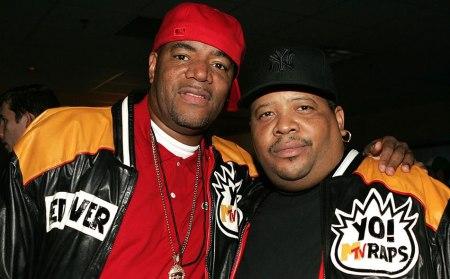 Dr.-Dre-Ed-Lover-Yo-MTV-raps-diabetes
