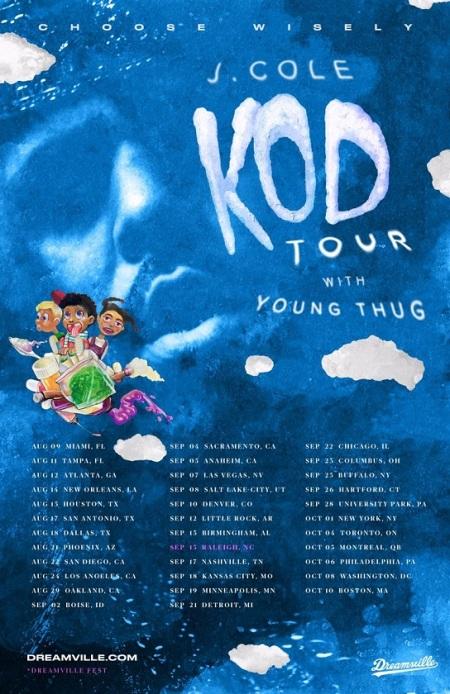 kod-tour