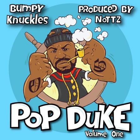 pop-duke