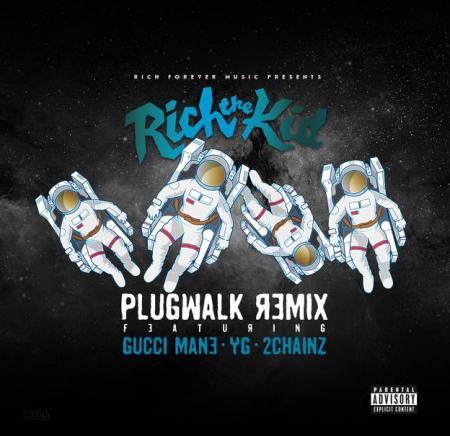 plug-walk-remix