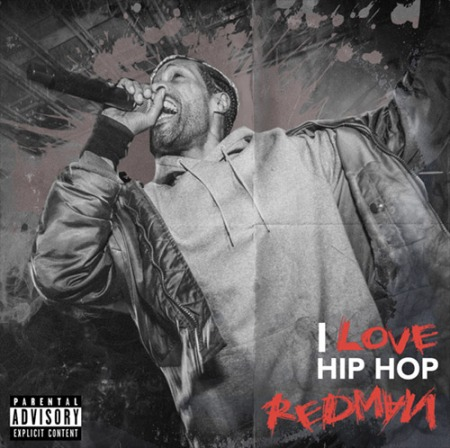 redman-loves-hip-hop