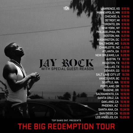 the-big-redemption-tour