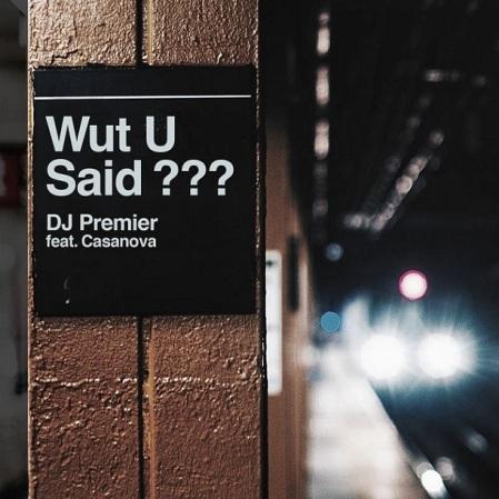 wut-u-said