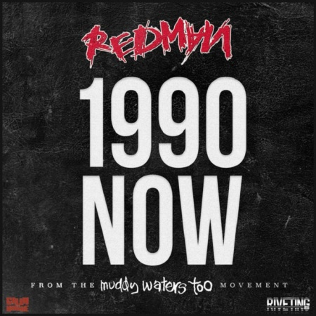 1990-now