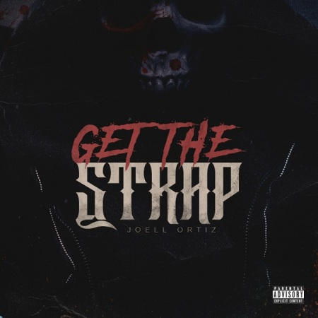 Joell-Ortiz-Get-the-Strap