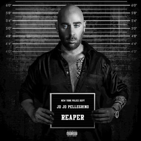 jjp-reaper