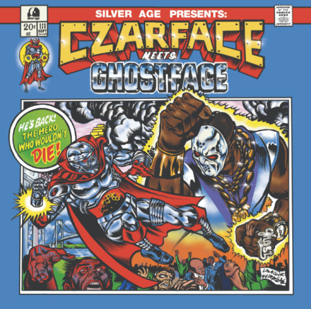 czarface-meets-ghostface