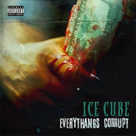 everythangs-corrupt