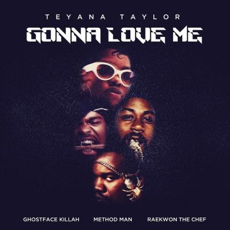 teyana-tayor-gonna-love-me-remix