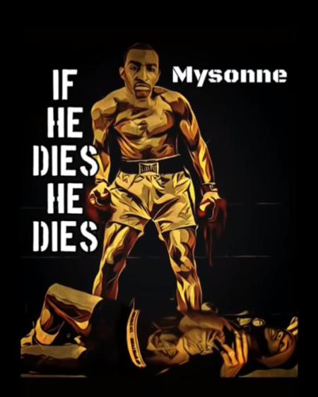if-he