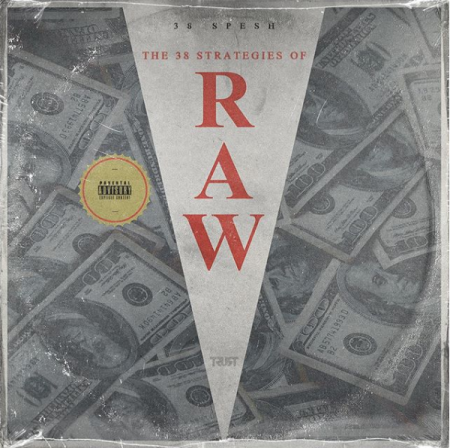 38-strategies-of-raw