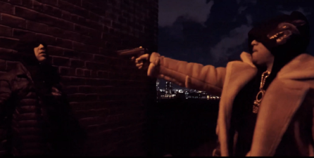 g-money-on-the-roof-768x388