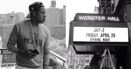 jay-z-webster-hall-fbcover