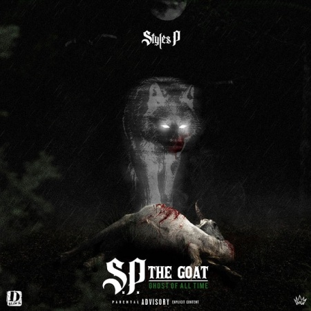 sp-the-goat
