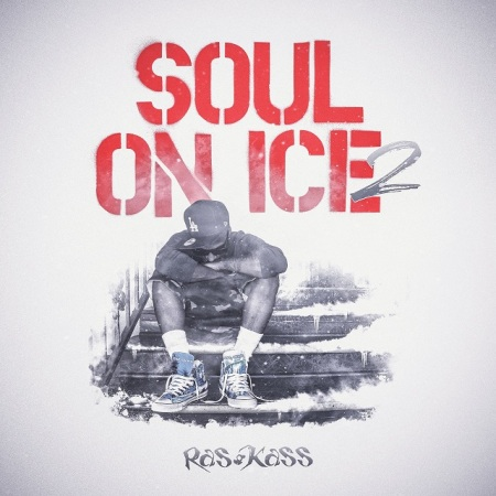 soul-on-ice-2-cover