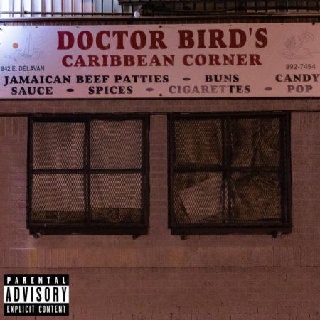 dr-birds-630x630