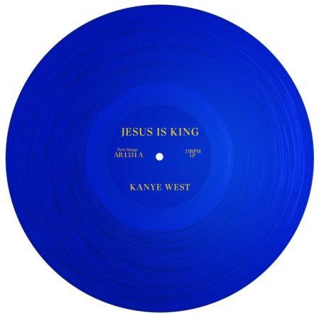 jesus-is-king-768x756